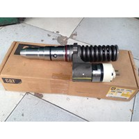 Beli injector gr fuel caterpillar 3512 4