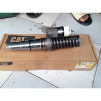 injector gr fuel caterpillar 3512