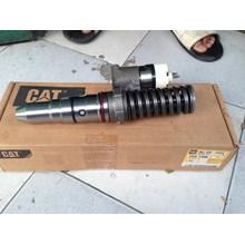 injector gr fuel caterpillar 3512
