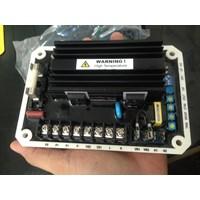 Dari AVR STAMFORD EA 16 OEM Stabilizer 0