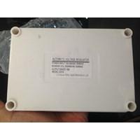 Dari AVR STAMFORD EA 16 OEM Stabilizer 1
