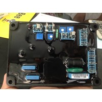 Distributor AVR STAMFORD AS 480 OEM 3
