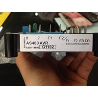 Beli AVR STAMFORD AS 480 OEM 4
