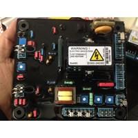 Jual AVR STAMFORD SX 440 OEM - Stabilizer