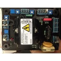 Distributor AVR STAMFORD AS 440 OEM 3