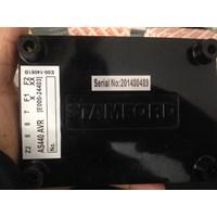 Jual AVR STAMFORD AS 440 OEM 2