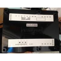 Jual Stabilizer AVR STAMFORD MX 321 OEM 2