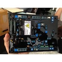 Jual Stabilizer AVR STAMFORD MX 321 OEM