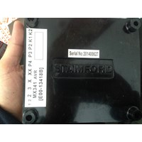 Sell AVR STAMFORD MX 341 OEM 2