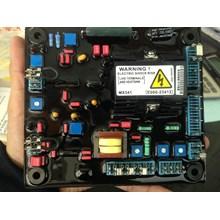 AVR STAMFORD MX 341 OEM
