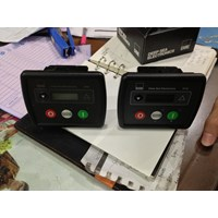 Jual Deep Sea Electronics 3110