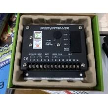 Speed Controller S6700E