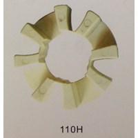 Distributor range of range of clutch pump heavy equipment 3