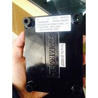Jual AVR STAMFORD SX 460 OEM 2
