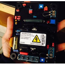 AVR STAMFORD SX 460 OEM