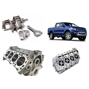 car spare parts ford ranger and mazda bt 50  sc 1 st  IndoTrading & Sell car spare parts ford ranger and mazda bt 50 from Indonesia by ... markmcfarlin.com