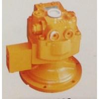 Distributor gear pinion swing alat berat 3
