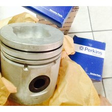 SPARE PART OVERHAUL MESIN PERKINS DAN FG WILSON