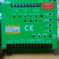 Distributor Speed Control Doosan Genset 300611-00683A   3