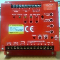 Beli Speed Control Doosan Genset 300611-00683A   4