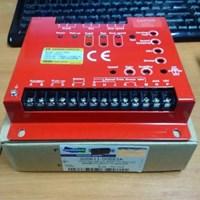 Speed Control Doosan Genset 300611-00683A   1