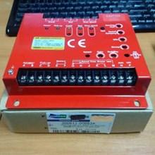 Speed Control Doosan Genset 300611-00683A