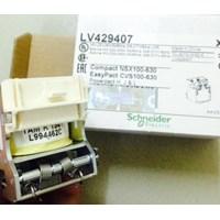 Jual COMPACT SCHNEIDER MN 100 - 630A 2