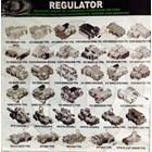 Regulator dan Gear Pump Alat Berat all jenis-merek 2