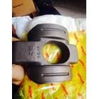 Support dan Swash Plate Pompa K3V112 1