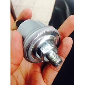 Engine Oil pressure Gauge Sensor VDO