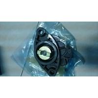 fuel pump scania engine yanmar