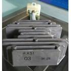 dioda electrik genset perkins 10kva 1