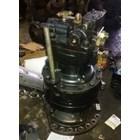 Swing Gear Box Assy Kobelco Sk 200 - 8 2