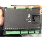 GENERATOR CONTROLLER Model DSE 5220  2