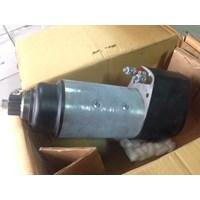 starter deutz merk bosch 0001410019