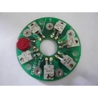 Komponen Pasif PCB Dioda