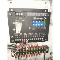 Speed Controller S6700H