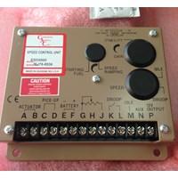 Speed Control Gac Governors America Corp Esd5500 Untuk Gense..