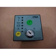 DSE 701 MS dan AS