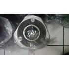 Gear Swing Motor Hyundai R220-9 2