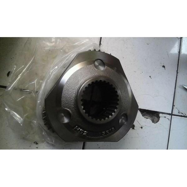 Gear Swing Motor Hyundai R220-9
