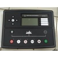 Deep Sea Electronics 7220