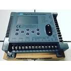 Digital Speed Controller Doosan DGC (Terbaru) 1