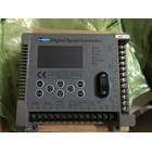Digital Speed Controller Doosan DGC (Terbaru) 2