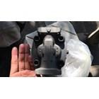 Pompa Komatsu GD 511 2