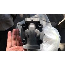 Pompa Komatsu GD 511