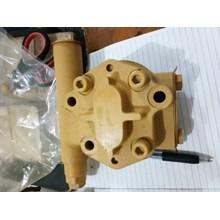 Charge Pump Komatsu PC 128