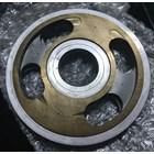 Silinder Hidrolik Valve Plate Swing KOBELCO SK 480-8 2