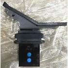 pedal kaki breaker Silinder Hidrolik  1