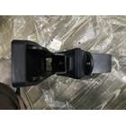 pedal kaki breaker Silinder Hidrolik  2
